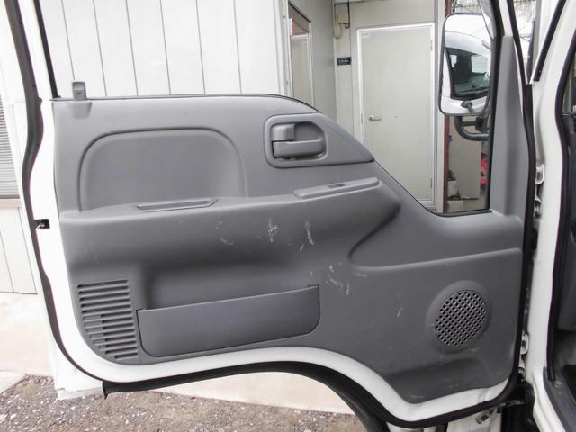 「その他」「エルフトラック」「トラック」「茨城県」の中古車41