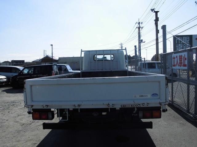 「その他」「キャンター」「トラック」「茨城県」の中古車5
