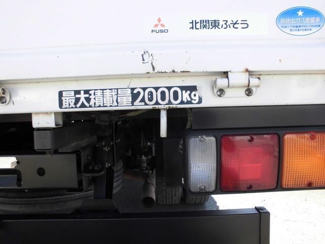 「その他」「キャンター」「トラック」「茨城県」の中古車6
