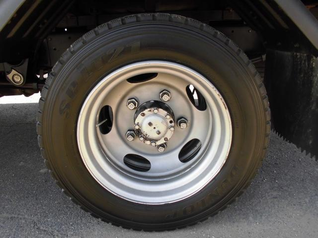 「その他」「キャンター」「トラック」「茨城県」の中古車29