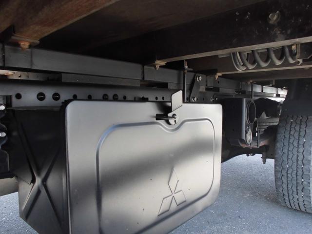 「その他」「キャンター」「トラック」「茨城県」の中古車43