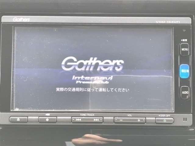 G・EX 両側SD・片側PSD シートヒーター(11枚目)