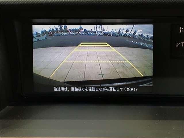 S HDDナビスマートセレクション 両側PSD(12枚目)