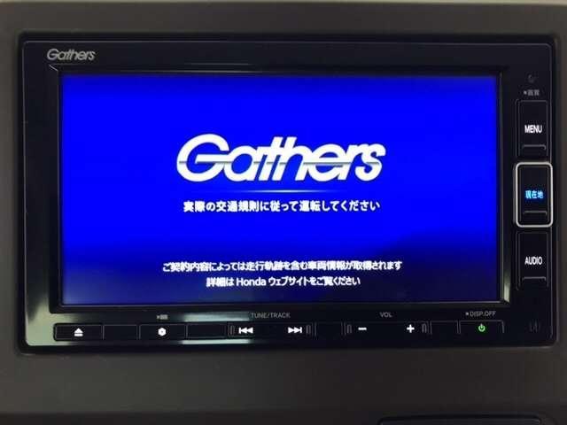 Lホンダセンシング 純正前後ドラレコ シートヒーター Bカメラ(11枚目)