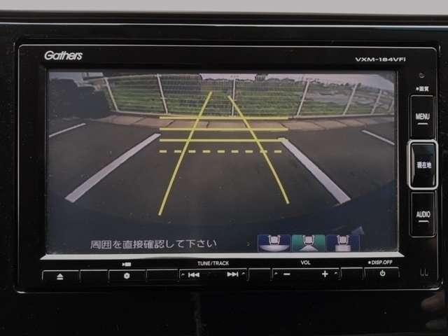 13G・L ホンダセンシング 横滑り防止装置 サイドカーテンSRS ETC(12枚目)