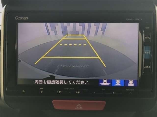 G・Lパッケージ 両側PSD HIDライト 横滑り防止装置 ETC(12枚目)