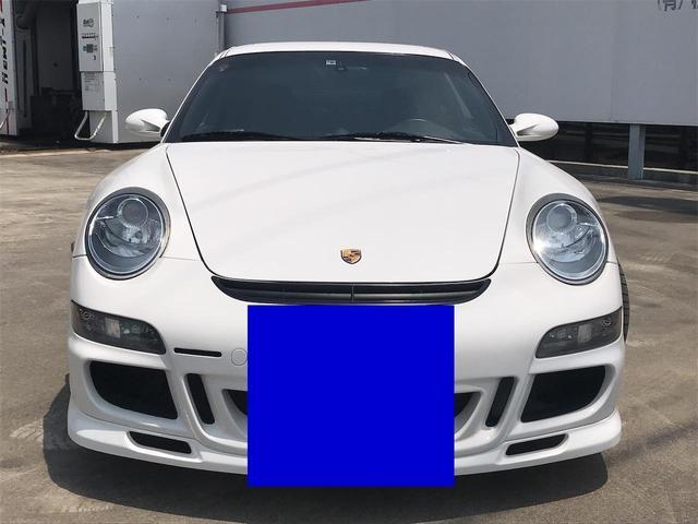 「ポルシェ」「911」「クーペ」「埼玉県」の中古車2