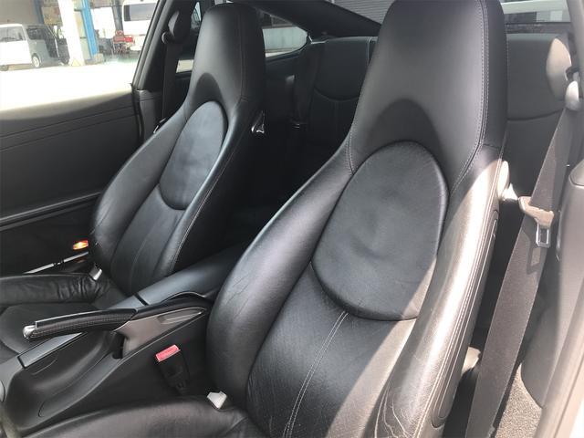 「ポルシェ」「911」「クーペ」「埼玉県」の中古車10