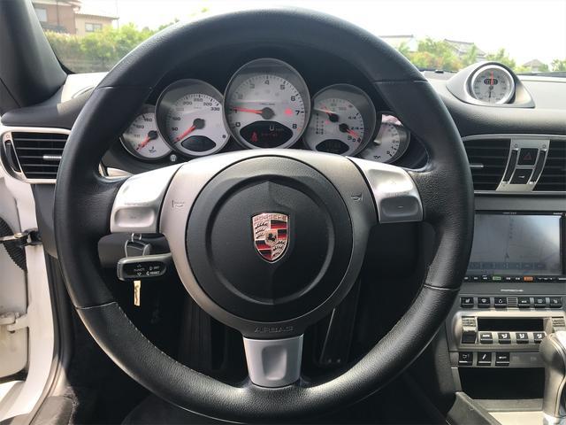 「ポルシェ」「911」「クーペ」「埼玉県」の中古車12