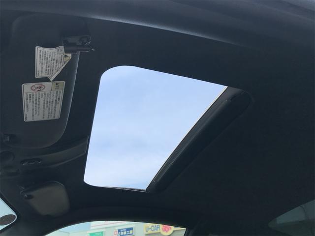 「ポルシェ」「911」「クーペ」「埼玉県」の中古車29