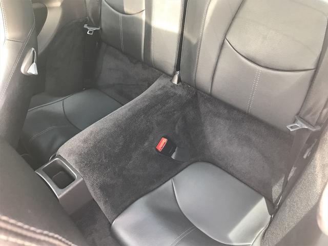 「ポルシェ」「911」「クーペ」「埼玉県」の中古車30