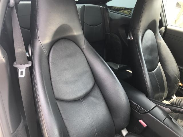 「ポルシェ」「911」「クーペ」「埼玉県」の中古車32
