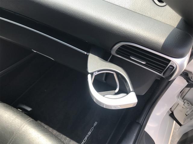 「ポルシェ」「911」「クーペ」「埼玉県」の中古車34