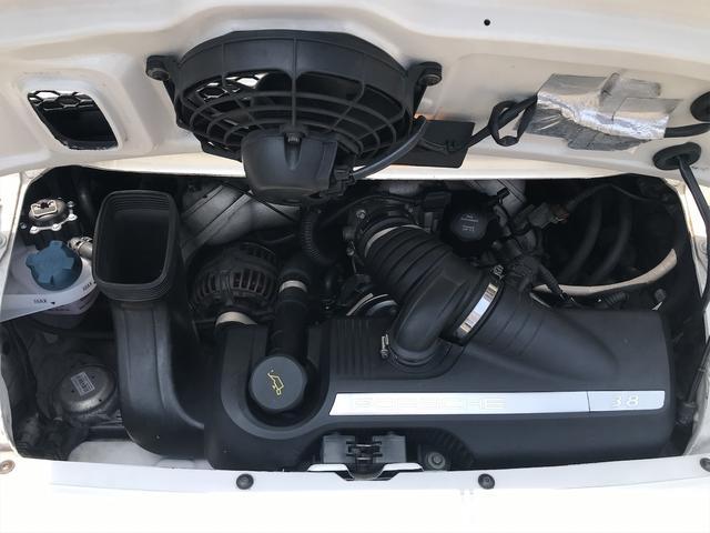 「ポルシェ」「911」「クーペ」「埼玉県」の中古車39