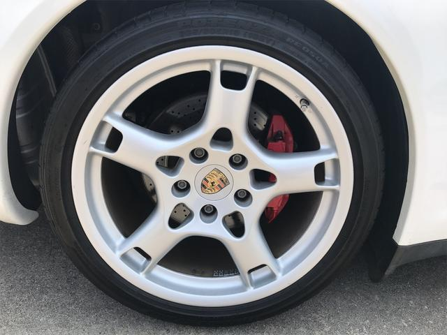 「ポルシェ」「911」「クーペ」「埼玉県」の中古車42