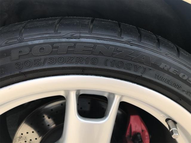 「ポルシェ」「911」「クーペ」「埼玉県」の中古車44
