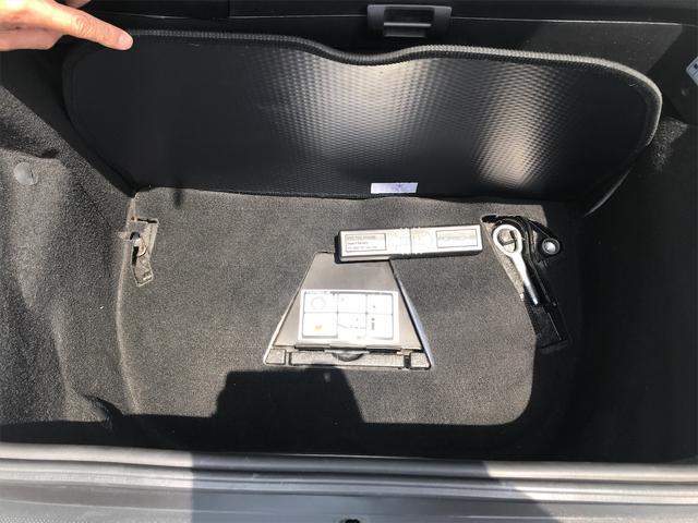 「ポルシェ」「911」「クーペ」「埼玉県」の中古車48