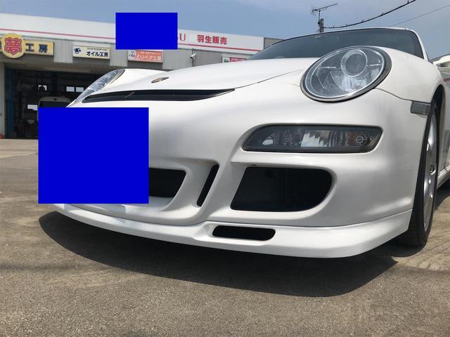 「ポルシェ」「911」「クーペ」「埼玉県」の中古車50
