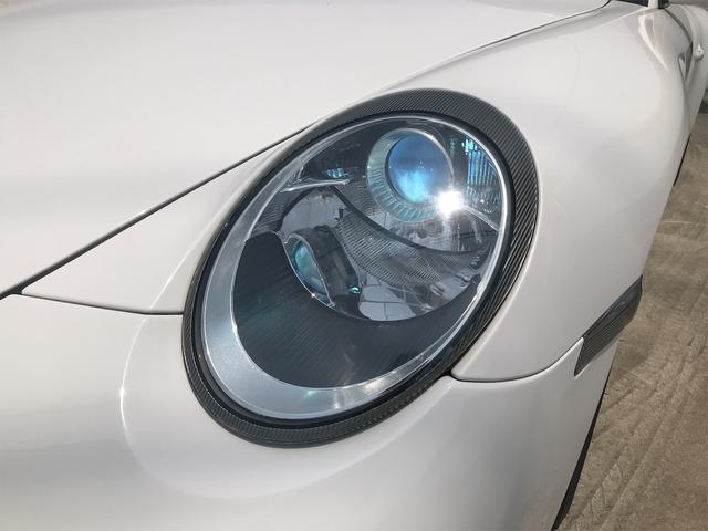 「ポルシェ」「911」「クーペ」「埼玉県」の中古車56