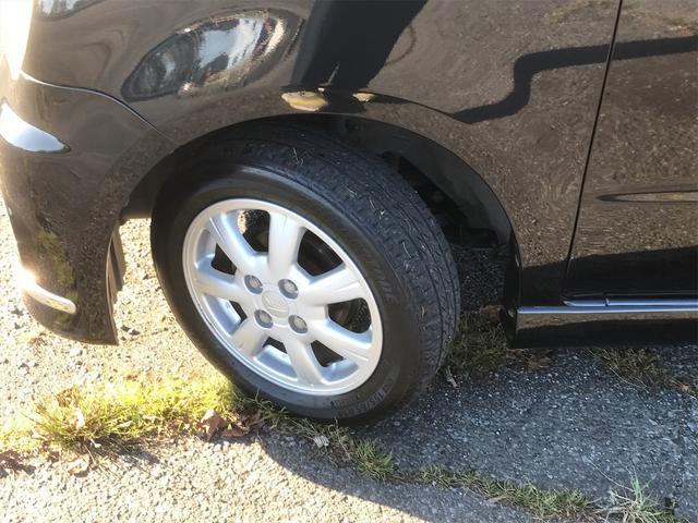 クールVS スマートキー 車検令和4年6月 フォグランプ ウインカー内蔵サイドミラー コラムオートマ オートエアコン(19枚目)