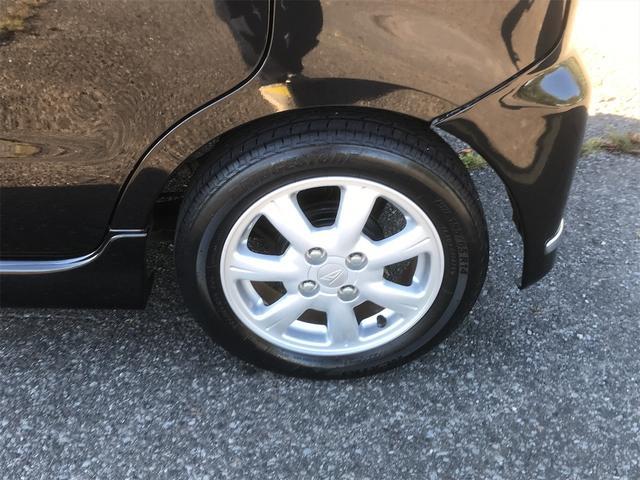 クールVS スマートキー 車検令和4年6月 フォグランプ ウインカー内蔵サイドミラー コラムオートマ オートエアコン(20枚目)