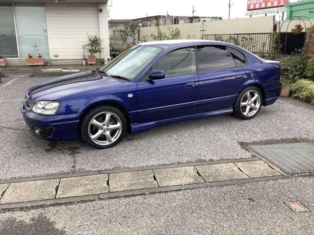 RS30 4WD(5枚目)