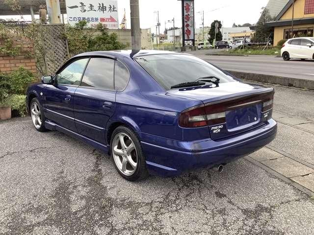 RS30 4WD(9枚目)
