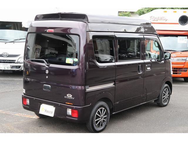 「スズキ」「エブリイ」「コンパクトカー」「茨城県」の中古車28