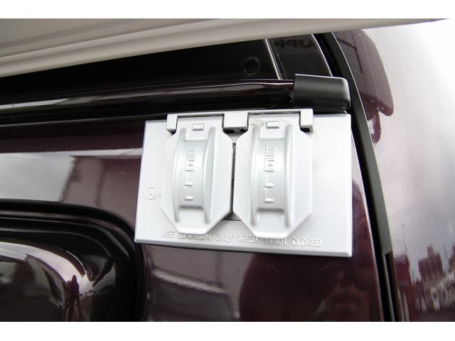 「スズキ」「エブリイ」「コンパクトカー」「茨城県」の中古車42