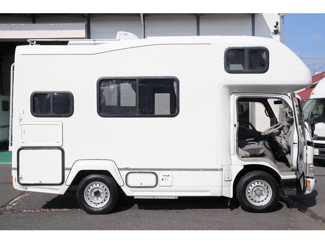 「トヨタ」「カムロード」「トラック」「茨城県」の中古車21