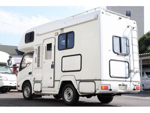 「トヨタ」「カムロード」「トラック」「茨城県」の中古車26