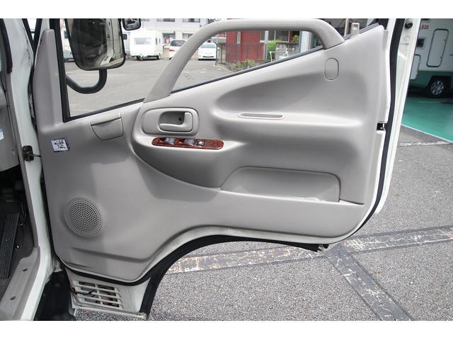「トヨタ」「カムロード」「トラック」「茨城県」の中古車41