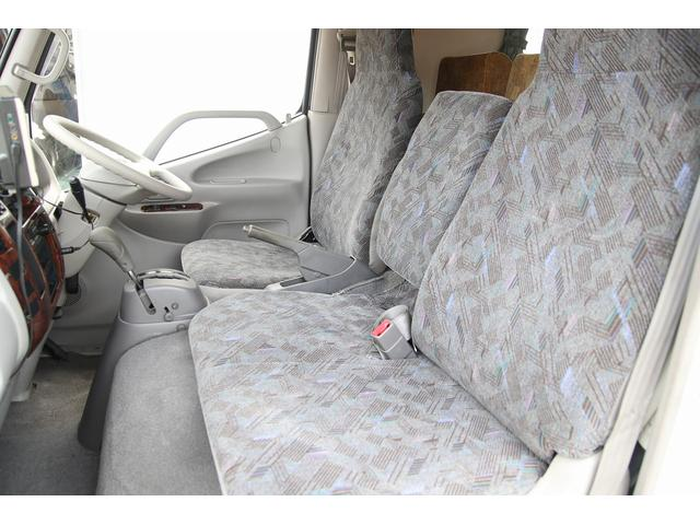 「トヨタ」「カムロード」「トラック」「茨城県」の中古車46