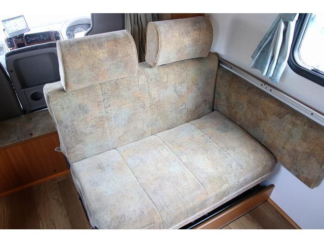 「トヨタ」「カムロード」「トラック」「茨城県」の中古車62