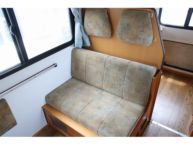 「トヨタ」「カムロード」「トラック」「茨城県」の中古車63