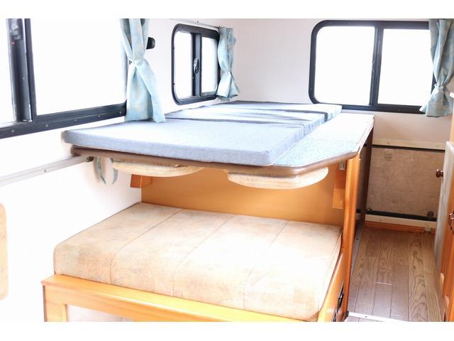 「トヨタ」「カムロード」「トラック」「茨城県」の中古車78