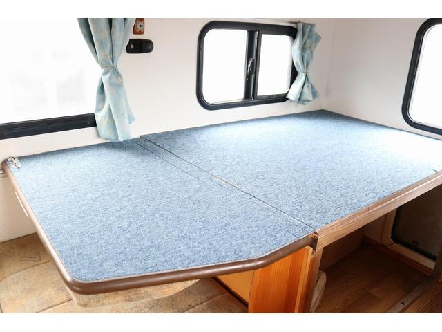 「トヨタ」「カムロード」「トラック」「茨城県」の中古車80