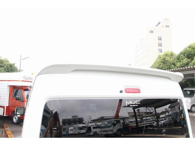 「スズキ」「エブリイワゴン」「コンパクトカー」「茨城県」の中古車37