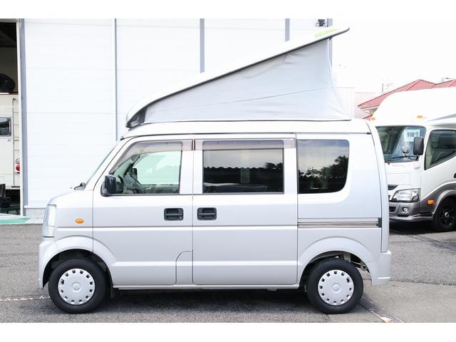 「スズキ」「エブリイ」「コンパクトカー」「茨城県」の中古車25