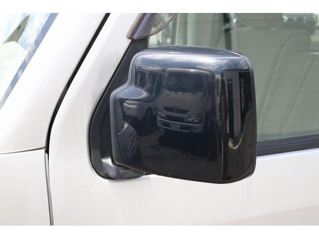 「スズキ」「エブリイ」「コンパクトカー」「茨城県」の中古車32