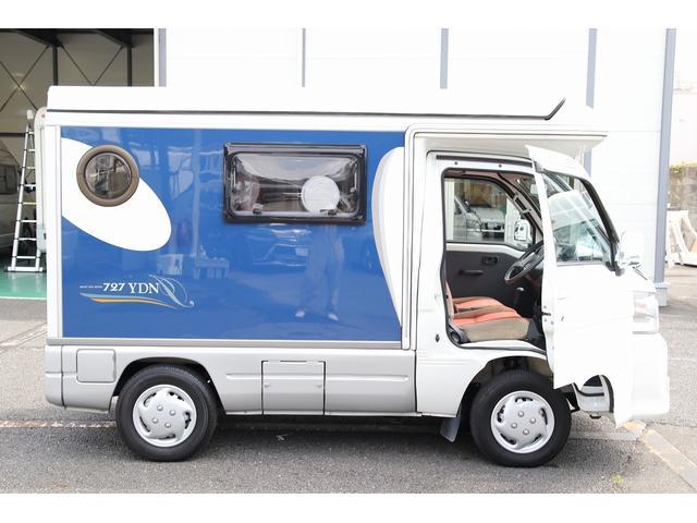 「ダイハツ」「ハイゼットトラック」「トラック」「茨城県」の中古車21