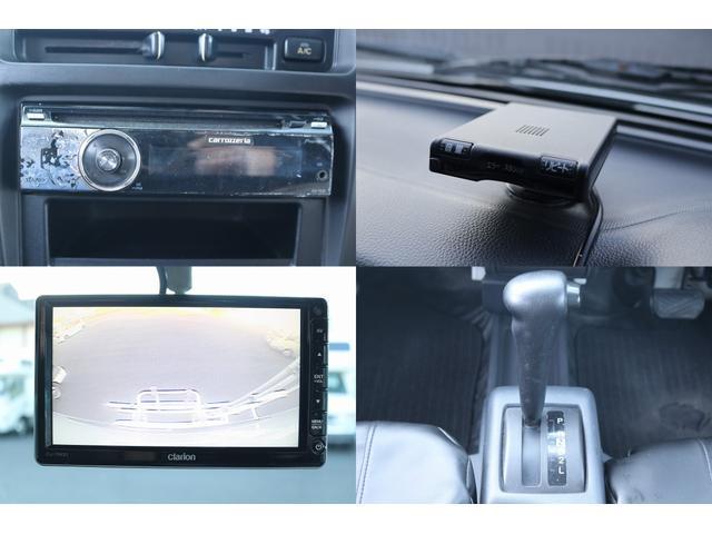 AZ-MAX製 ラクーン 4WD ソーラーパネル 1500Wインバーター サイドオーニング シンク ルーフベント サイクルキャリア サブバッテリー 走行充電(6枚目)