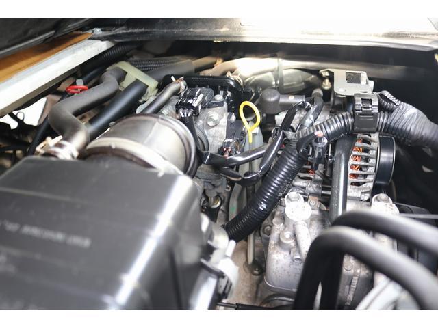 AZ-MAX製 ラクーン 4WD ソーラーパネル 1500Wインバーター サイドオーニング シンク ルーフベント サイクルキャリア サブバッテリー 走行充電(19枚目)
