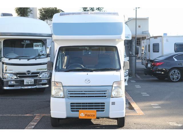 「マツダ」「スクラムトラック」「トラック」「茨城県」の中古車22
