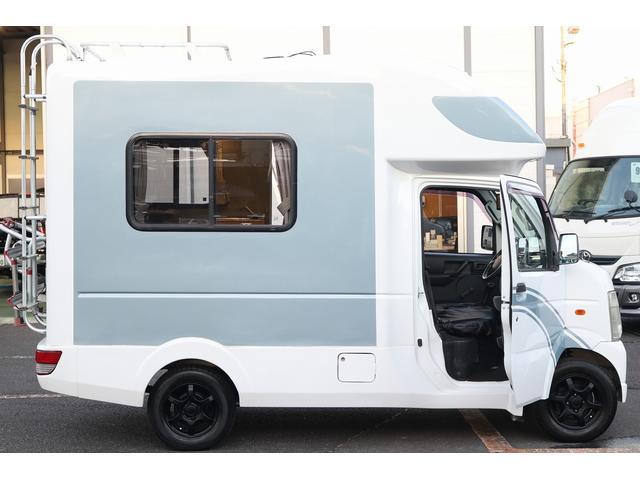 「マツダ」「スクラムトラック」「トラック」「茨城県」の中古車25
