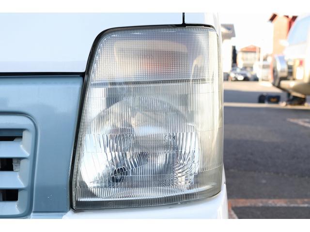 AZ-MAX製 ラクーン 4WD ソーラーパネル 1500Wインバーター サイドオーニング シンク ルーフベント サイクルキャリア サブバッテリー 走行充電(30枚目)