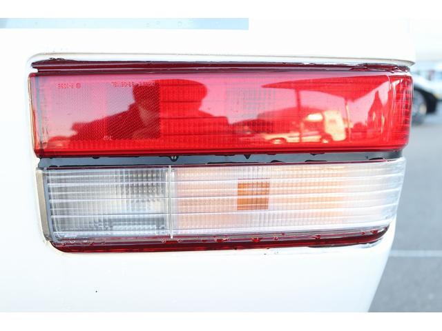 「マツダ」「スクラムトラック」「トラック」「茨城県」の中古車32