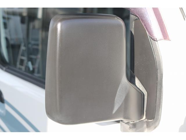 AZ-MAX製 ラクーン 4WD ソーラーパネル 1500Wインバーター サイドオーニング シンク ルーフベント サイクルキャリア サブバッテリー 走行充電(38枚目)