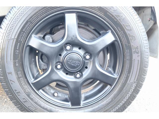 AZ-MAX製 ラクーン 4WD ソーラーパネル 1500Wインバーター サイドオーニング シンク ルーフベント サイクルキャリア サブバッテリー 走行充電(41枚目)