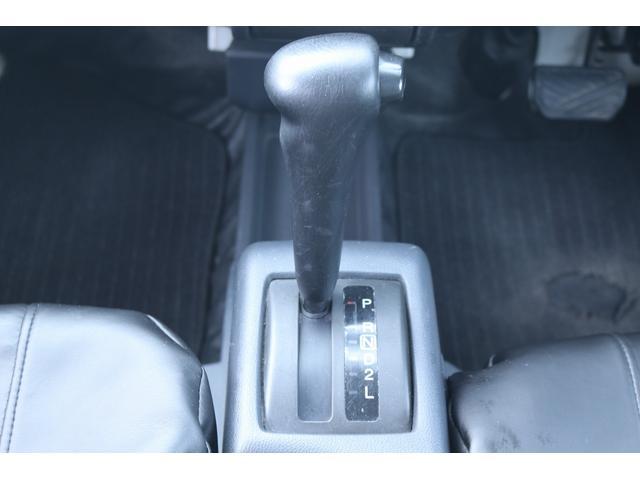 AZ-MAX製 ラクーン 4WD ソーラーパネル 1500Wインバーター サイドオーニング シンク ルーフベント サイクルキャリア サブバッテリー 走行充電(52枚目)